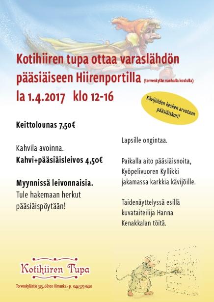 Paasiainen2017-01